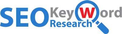 SEO Keyword research