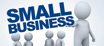 Small Business1